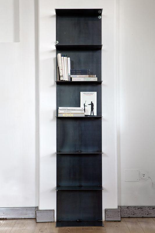 Libreria Pila