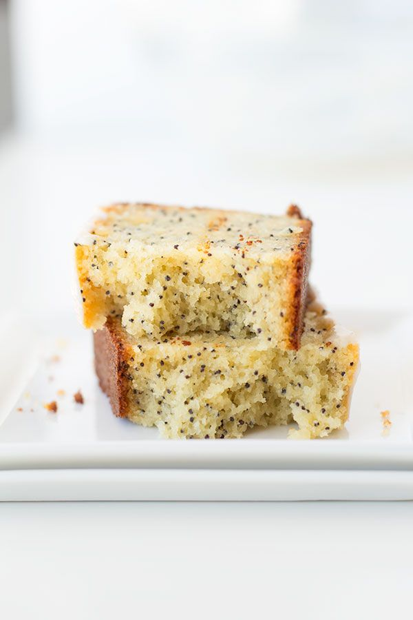 let me start by saying that this is the best lemon poppyseed quick bread. not just the best low carb lemon poppyseed quick bread, it is the best lemon poppyseed quick bread. ever. forget about that loaf from your favorite coffee spot. i know it's october and everywhere you look it's pumpkin, pumpkin, pumpkin. i …