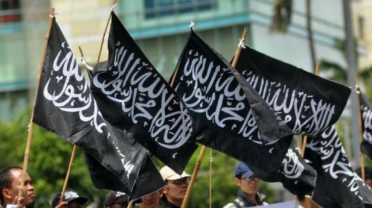 Wahai Kaum Muslim Jadilah Penolong Agama Allah!