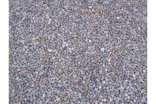 Installing an epoxy pebble floor involves mixing small pebbles with an epoxy resin, and spreading the mixture over an existing floor surface. The mixture hardens into a durable, long-lasting waterproof material that requires little maintenance. Epoxy pebble floors are good for indoor and outdoor use, and hard enough to provide stable coverage in...