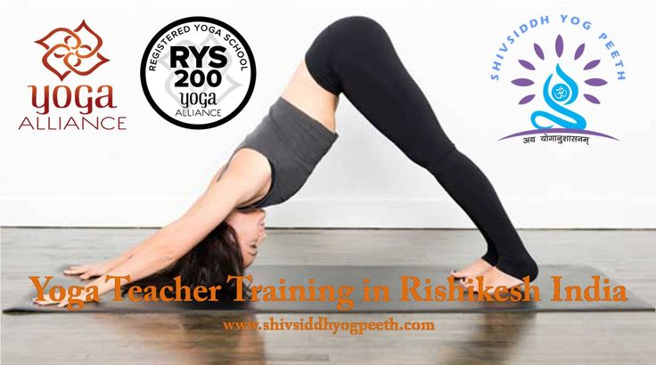 #Yoga_Teacher_Training_in_Rishikesh #Yoga_TTC_in_Rishikesh #Best_Yoga_School_in_Rishikesh_India #yoga_teacher_training_in_rishikesh #yoga_teacher_training_india_rishikesh_uttarakhand #best_yoga_teacher_training_in_rishikesh #200_hour_residential_Yoga_Teacher_Training_in_Rishikesh India, friendly and professional in the Himalayas, India which is certified by Yoga Alliance, U.S.A Apply Now:https://www.shivsiddhyogpeeth.com/200-hour-yoga-teacher-training-in-rishikesh-india.html