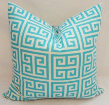 Decor & Housewares - Etsy Home & Living - Page 14