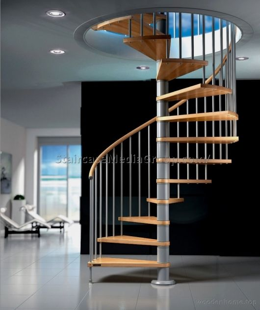 Best Metal Spiral Staircase In 2020 With Images Stairs 400 x 300