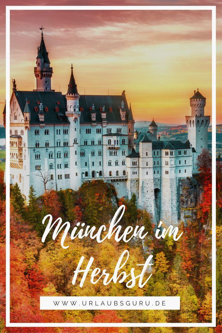 Munchen Tipps Die Garantiert Nicht Jeder Kennt Munchen Tipps Deutschland Burgen Kurztrip Deutschland