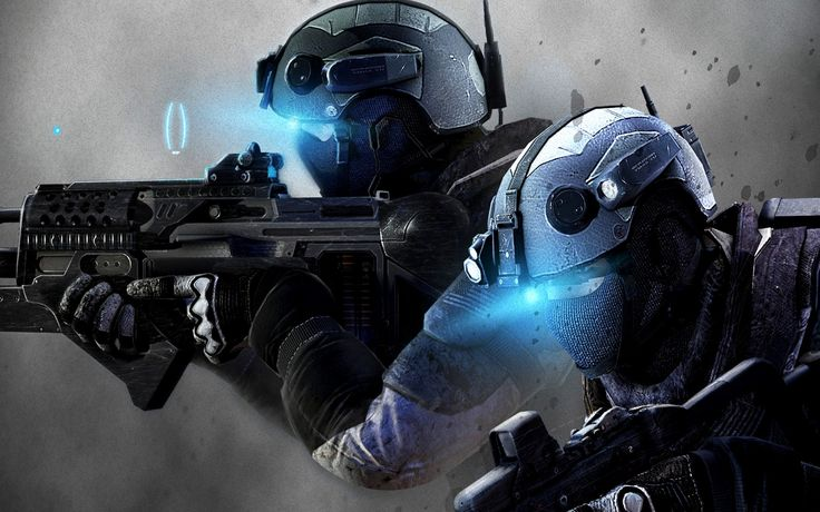 Future Soldier Future Soldier Soldier Tom Clancy Ghost Recon Ex battalion wallpaper hd