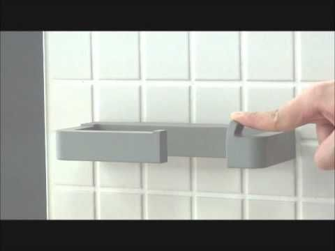ViKの「やわらかくて強い」素材:動画
