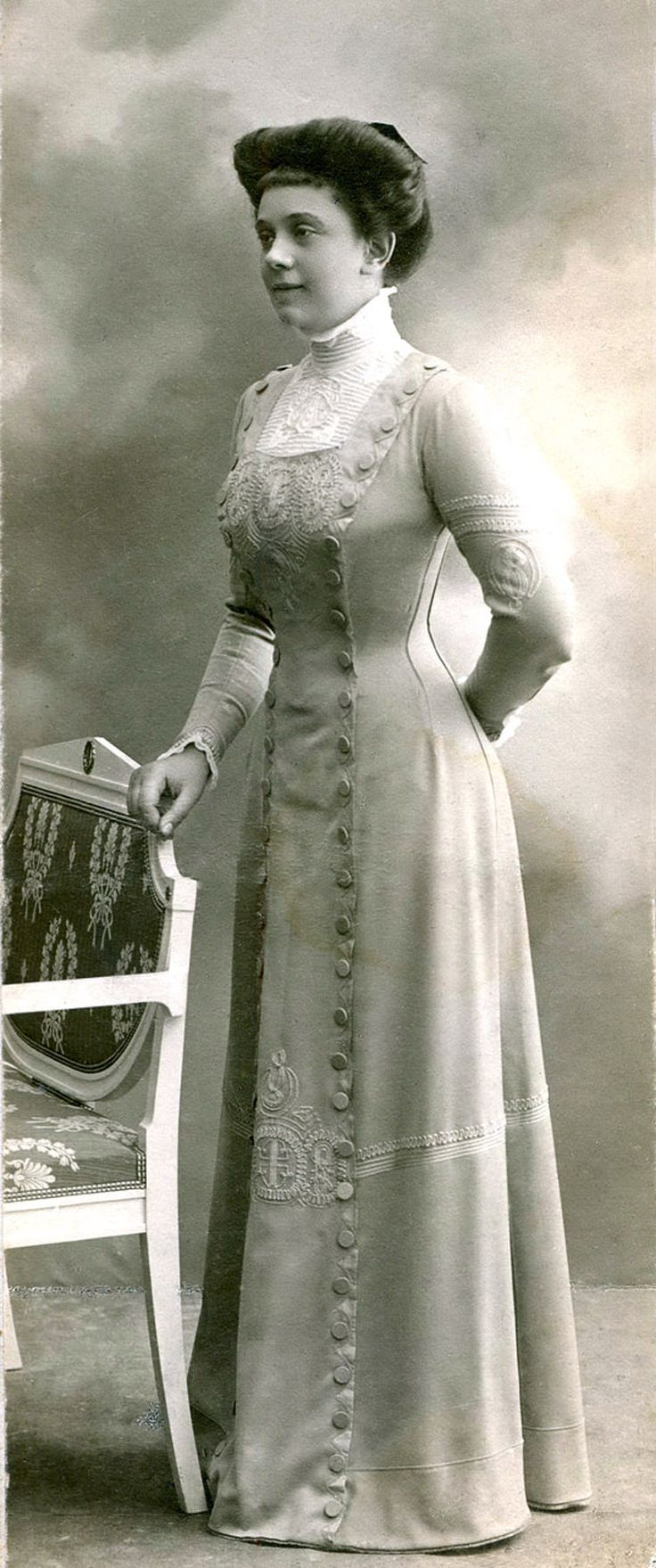 249 best images about 1900 s on day dresses