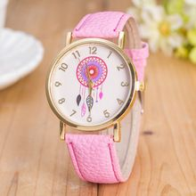 Hot Sale Women Men Sport LED Watch New Arrival Fashion Casual Watch Women…