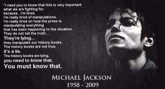 Celebrities killed, celeb deaths, conspiracy, Michael Jackson death, Whitney Houston death, Illuminati blood sacrifice, New Paradigm, Paul A Philips, Princess Diana's death, New World Order
