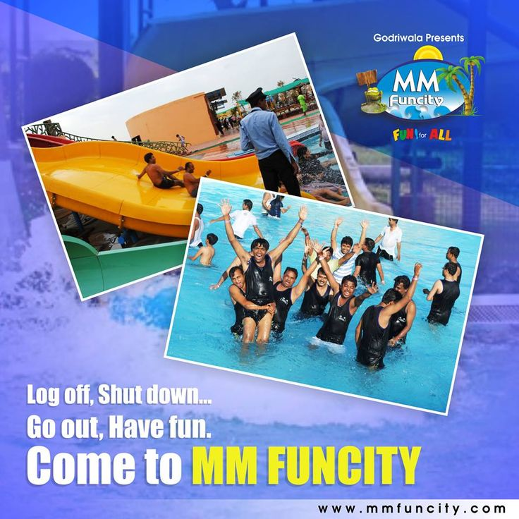 Log off, Shut down... Go out, Have fun. Come to MM FUNCITY For More: https://goo.gl/Su9dWZ