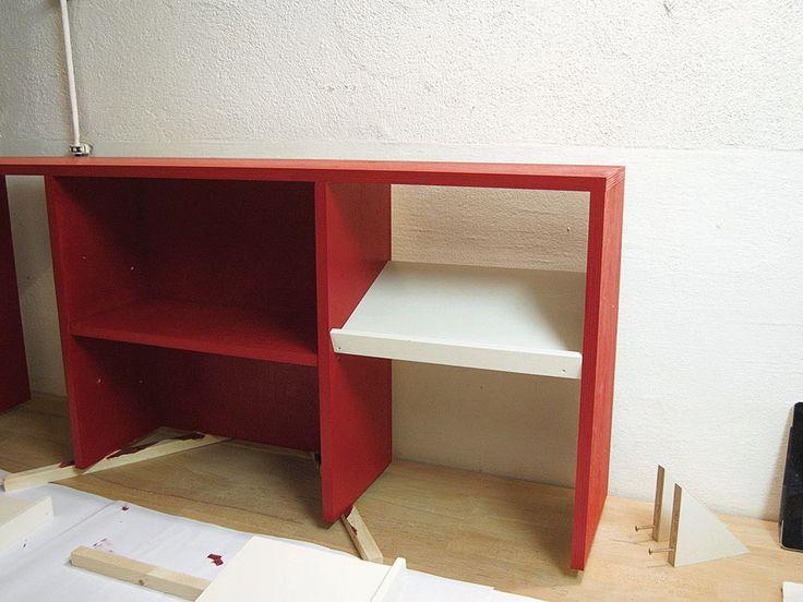 t bb mint 1000 tlet a k vetkez vel kapcsolatban kinderk che selber bauen a pinteresten. Black Bedroom Furniture Sets. Home Design Ideas