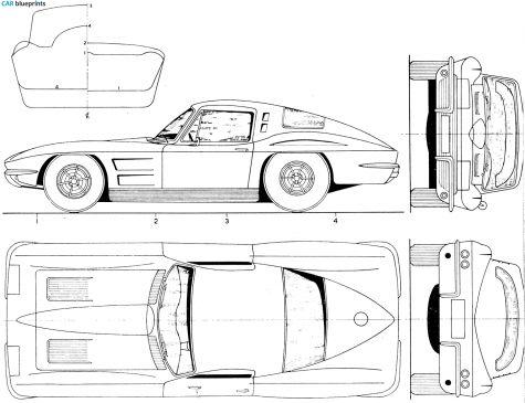 Xterra Engine Parts Diagram moreover SearchResults additionally Suzuki Swift Wiring Diagrams in addition SearchResults additionally Cars. on morgan aero super sports