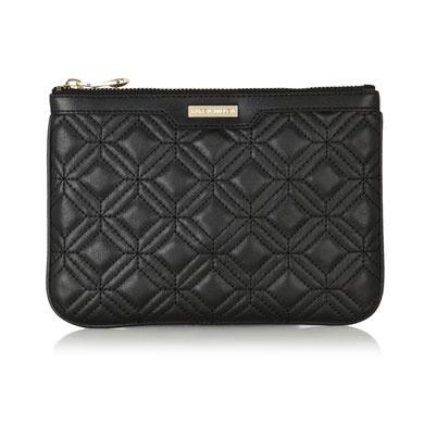 Karen Millen purse – Christmas Gift Guide: For Her