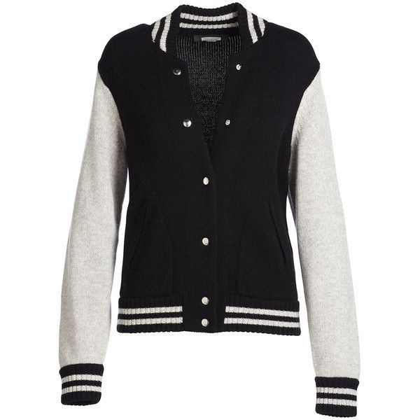 Best 25  Varsity jackets ideas on Pinterest | Varsity jacket ...