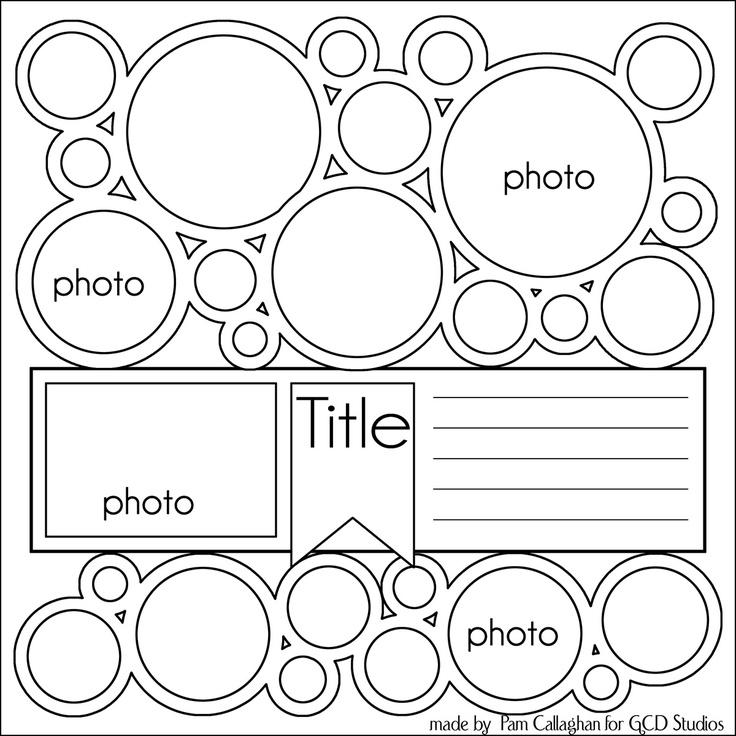 163 best Mai 2017 images on Pinterest | Kindergarten, DIY and Children
