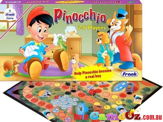 So+you+want+to+be+a+real+boy,+do+you+,+Pinocchio?…