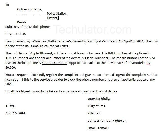 pocket resume sample
