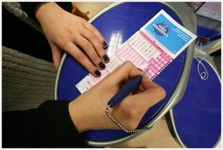 fight against inflation, lottery news, lottery tickets, lotto news, Price Hike