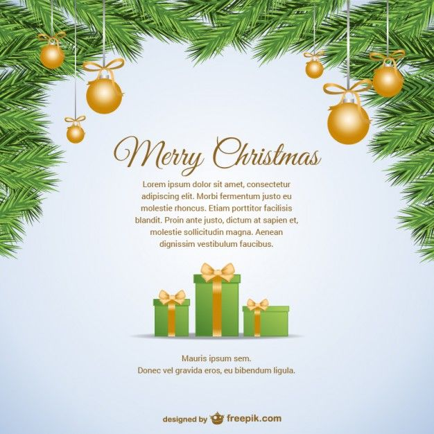 Best ECard Design Images On   Christmas Cards