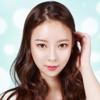 Hello japan! Going to japan tomorrow for consultation session �� See you tomorrow tokyo��. . . ��May Promotions�� . ��1) Smallest Face Facial Contouring �� (Forehead reduction/hairline lowering, zygoma reduction, jaw reduction, chin reduction, philtrum reduction). ��2) TL Trinity �� (Eyes, Nose, & Facial Contouring Trio). . Apply today at tlfacialcontouring@gmail.com�� . Stay tuned with me! ✨Facebook: www.facebook.com/tlfacialcontouring ✨Instagram:tlfacialcontouting ✨Web…