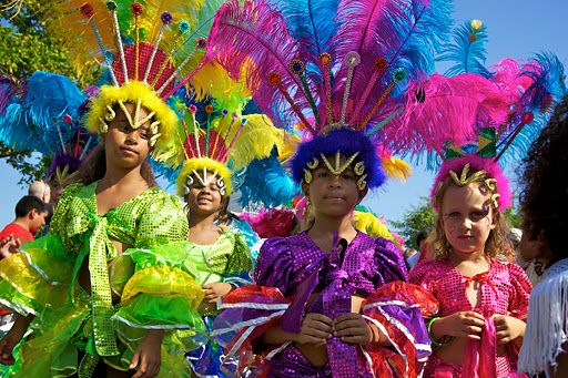 Brazilian Carnival Costumes For Kids For more information on