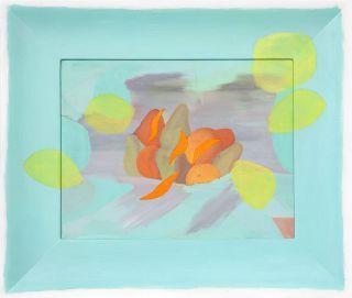 Sailing Seasons » Darren Knight Gallery