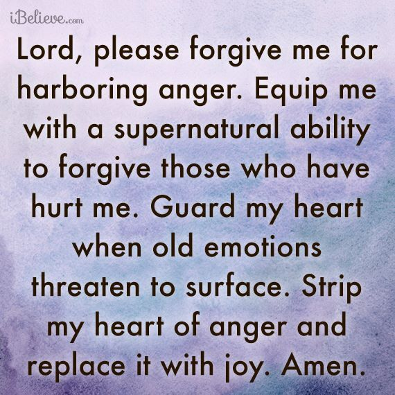 Please Forgive Me Quote: 206 Best Prayers-talking To Our Father Images On Pinterest
