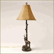 Good lamp