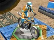 Ultimele jucate sunt  jocuri cu magie http://www.xjocuri.ro/tag/tantalizing sau similare