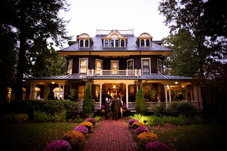 oakeside mansion bloomfield nj wedding venue nj our wedding pinterest nj wedding venues wedding venues and weddings