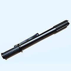 Long+Self-defense+Rechargeable+Mace+Flashlight+–+NZD+$+49.63