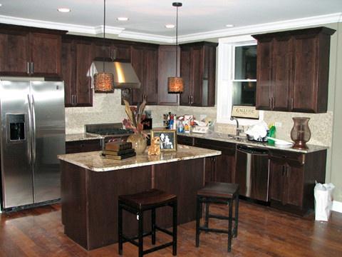 53 best black appliances images on pinterest | dream kitchens