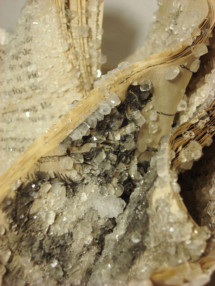 crystal-art-crystallized-book-alexis-arnold-13