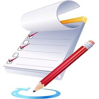 Als je weinig tijd hebt, of vindt dat de inhoud nog wel wat te wensen overlaat, zijn er tekstbureaus die tegen een minieme vergoeding je persbericht voor je schrijven. Ook veel pakketten voor het verspreiden van persberichten bieden het schrijven van het bericht aan als een dienst – dit zullen we later behandelen.