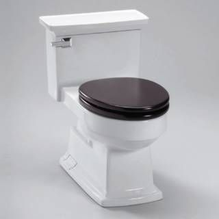Check out the TOTO MS934304SF Lloyd One Piece Elongated Toilet with Softclose Seat priced at $955.05 at Homeclick.com.