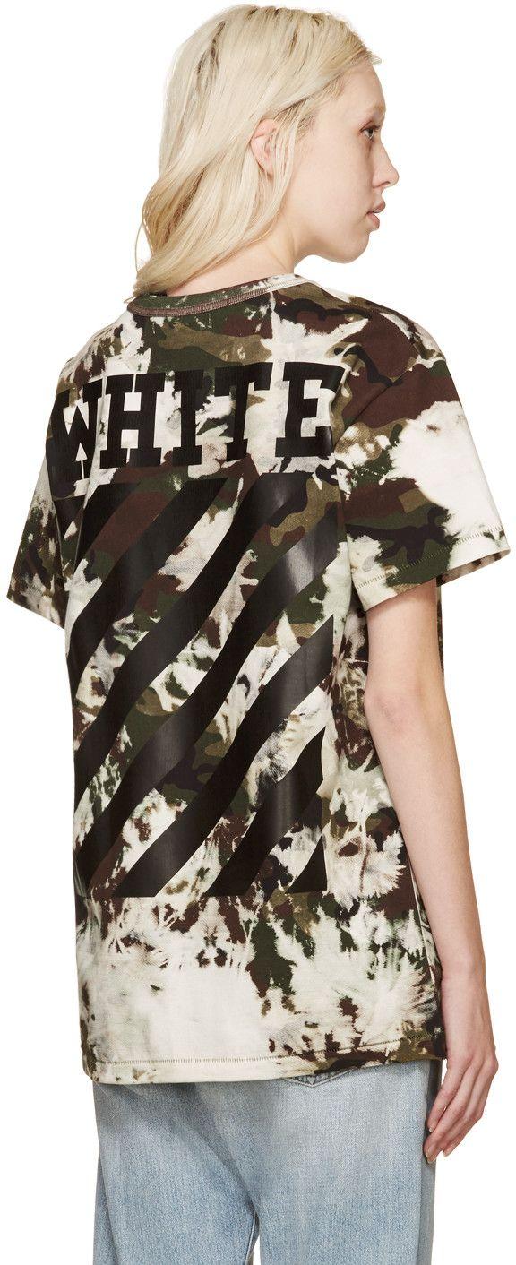 Design your own t shirt military - Grey Kane T Shirt