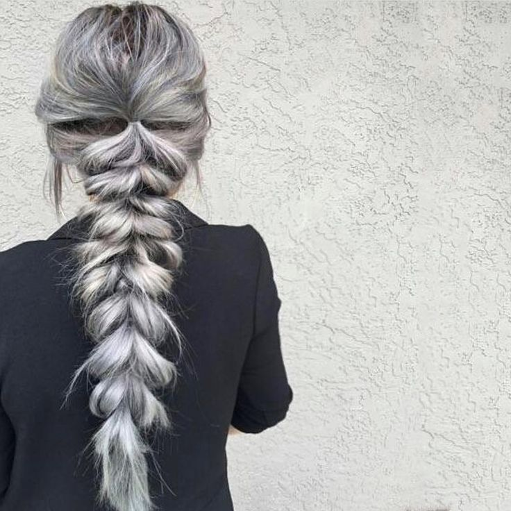 how to use overtone vibrant silver