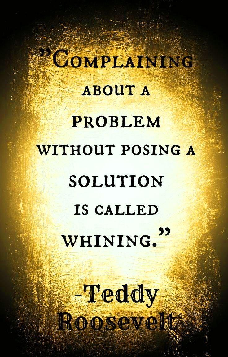 25+ best Wisdom quotes... Wisdom