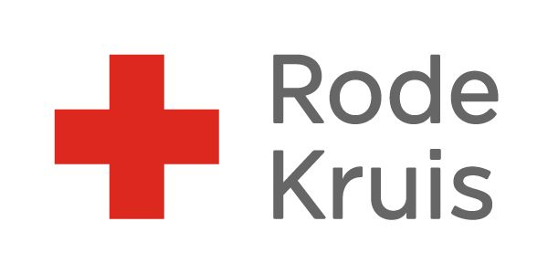 Searching your family? Red Cross can help