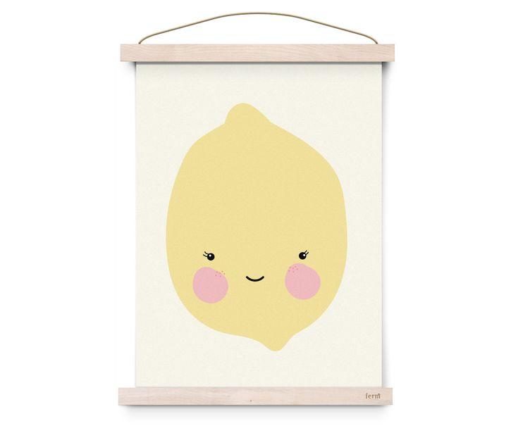 Citron A3