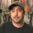 Moonshiners: Tickle's Take on Honey Boo Boo : Video : Discovery Channel