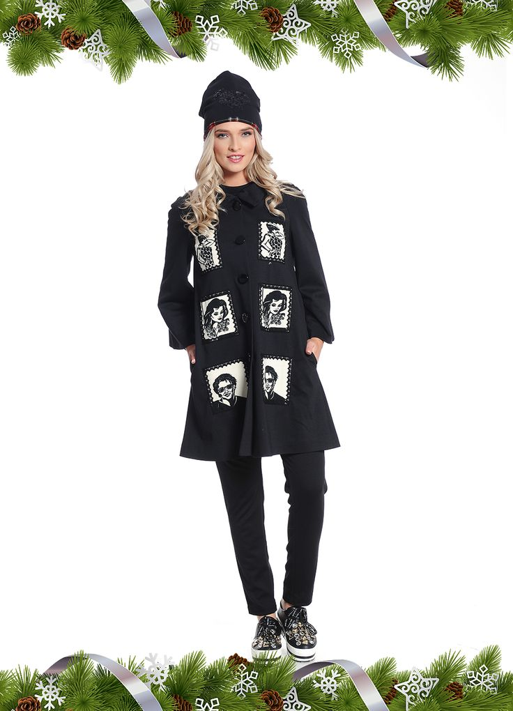 http://www.mathilde.ro/web/Christmas-Collection/index-ro.html