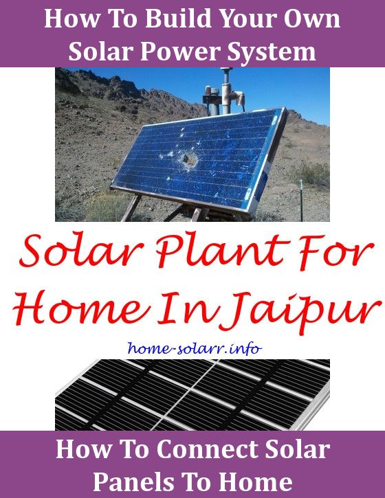 Solar Panel Cost Solar System For Home Calculation,solar electricity for house how to prepare solar system at home complete solar kits homemade solar filter ...
