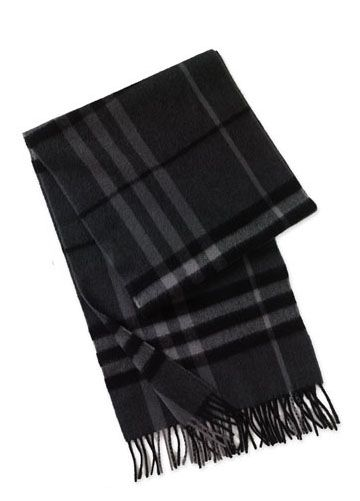 Burberry Scarf for Men White Way Cleaners tells you how to keep warm in style in this week's article:  http://whitewaydelivers.socialtuna.com/keeping-warm-in-style/  #WhiteWay #DryCleaners #Style #Fashion #Scarves #Winter #WinterFashion #Gloves #Mittens #Coats #WomensOuterwear #MensOuterwear #Boots #FashionInspiration #Inspiration