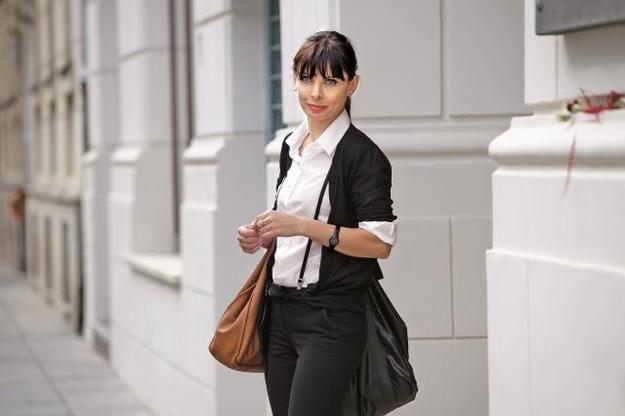 http://prawo-agaty-lubimy-seriale.pl/news-prawo-agaty-maria-i-agata-wzorem-elegancji,nId,966531