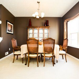 Don't buy a new dining room table without reading this!