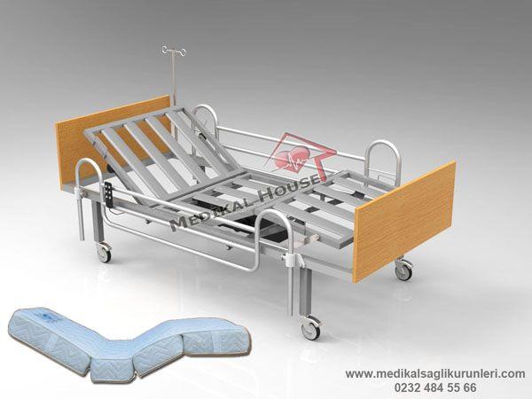 en ucuz elektrikli hasta karyolası http://www.elektriklihastakaryolasi.com/