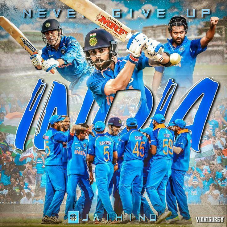 India India Cricket Logo Cricket Captain America Hd wallpaper india cricket logo