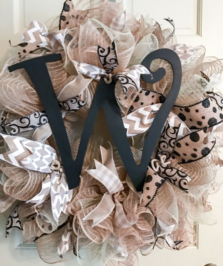 burlap weddings decorations 2150 best personalized products by vine amp whimsy images on 2150