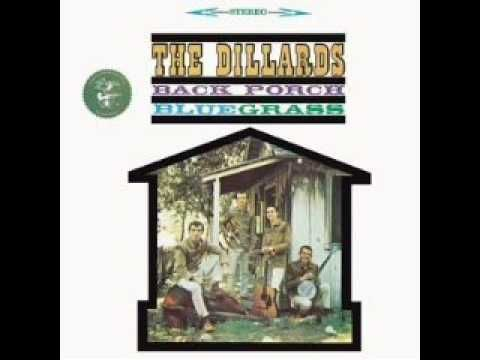 The Dillards - Banjo in the Hollow--learning this on my Banjo, I hope to get it down faster soon!